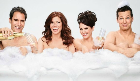 will-grace-9-nuovi-episodi-2017