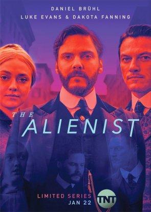 alienistaa