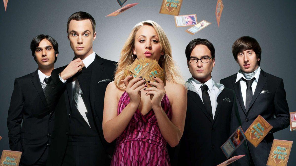 L'undicesima stagione di The Big Bang Theory: le ultime risate prima del canto delcigno?