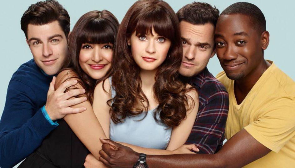 L'ultima stagione di New Girl: un disastroprevedibile