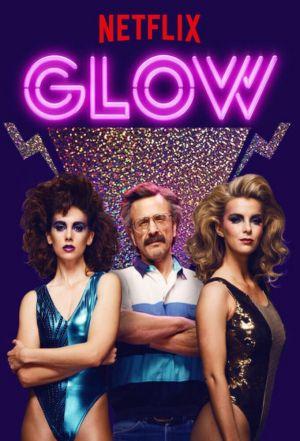 glowwww