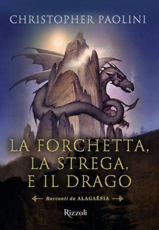 la-forchetta-la-strega-e-il-drago-maxw-644