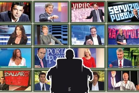 televi