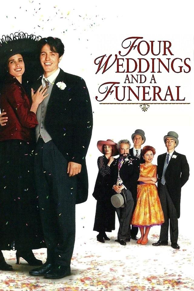 quattro-matrimoni-e-un-funerale