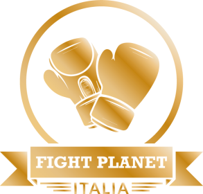 fight planet
