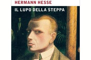 Il-lupo-della-steppa-Hermann-Hesse-riassunto-libro