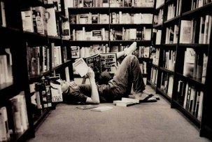 librilettori