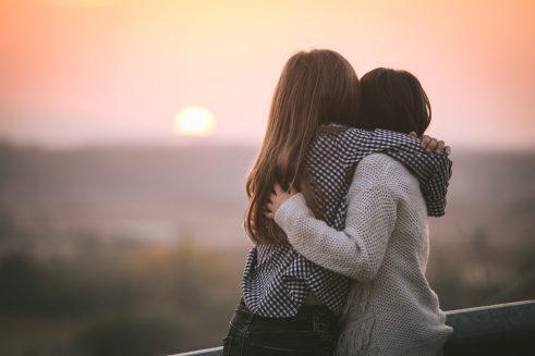 amicizia1