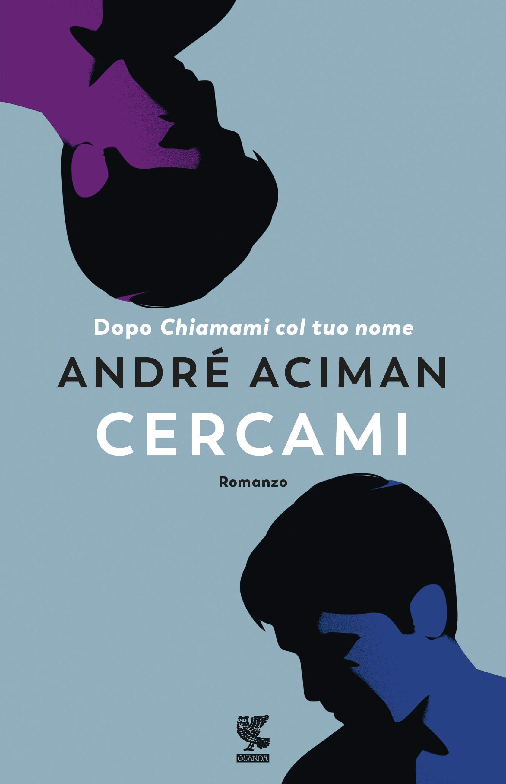 andre-aciman-cercami-9788823522909-4
