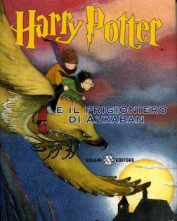 Harry-Potter-e-il-prigioniero-di-Azkaban-copertina-libro