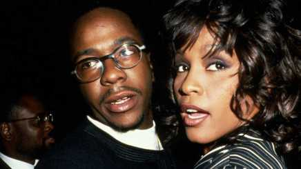 inside-whitney-houston-and-bobby-browns-tumultuous-relationship_14