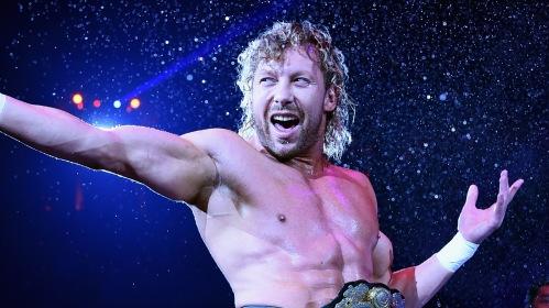 New Japan Pro-Wrestling G1 Climax 28