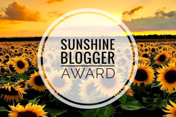 Optimized-sunshine-blogger-award