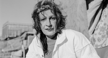 the-crusade-of-transgender-activist-sylvia-rivera-1-1
