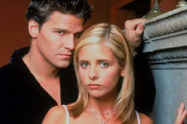 Optimized-buffy-reboot
