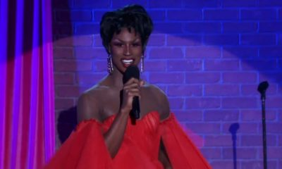 Optimized-shea-coulee-comedy-routine-rupauls-drag-race-all-stars-400x240