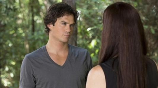 Optimized-the-vampire-diaries-7-damon-e-lily_594333 (1)