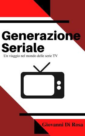 Generazione Seriale (1)