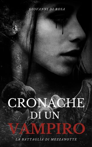 CRONACHE 1